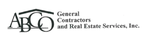 ABCO General Contractors & Real Estate Se