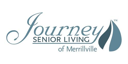 Journey Senior Living provides a place of safety and security where everyone is treated with love, compassion and dignity.