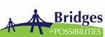 Bridges of Possibilities