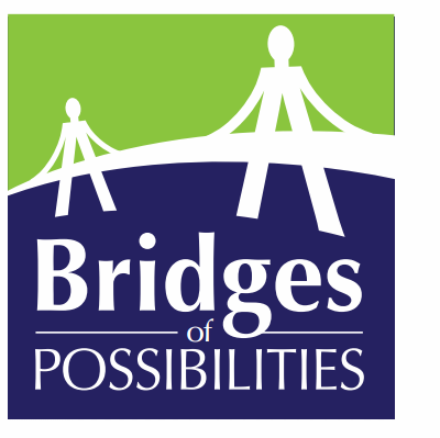 Bridges of Possibilities