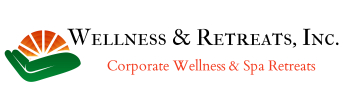 Wellness & Retreats, Inc