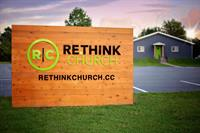 Best Church sign around! Thanks to AC Graphic House, Joe Padilla Painting & Whittemore Home Improvements.