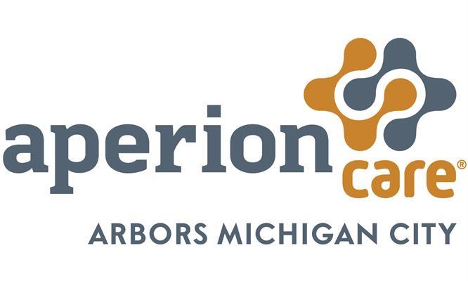 Aperion Care - Arbors
