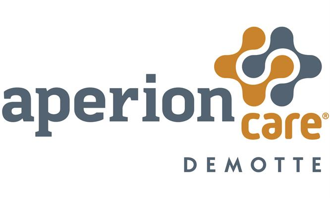 Aperion Care - DeMotte