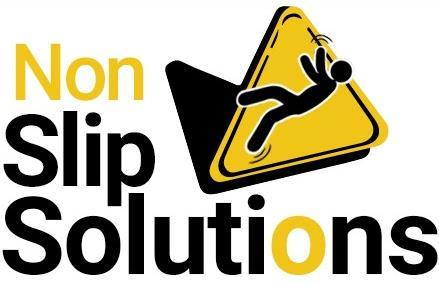Non-Slip Solutions, LLC