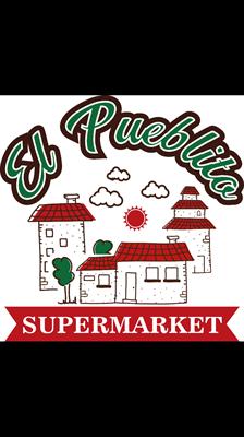 El Pueblito Mexican Store