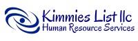 Kimmies List LLC - Hammond