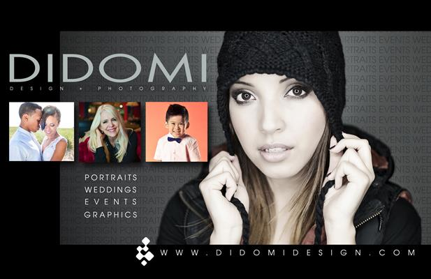 Didomi Design & Photography LLC