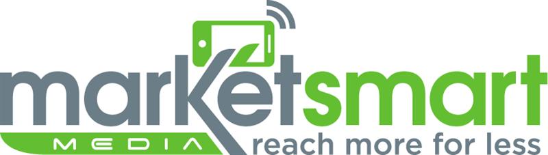 Marketsmart Media, LLC
