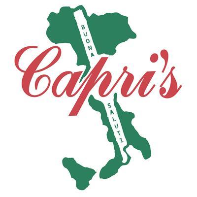Capris Pizza Schererville