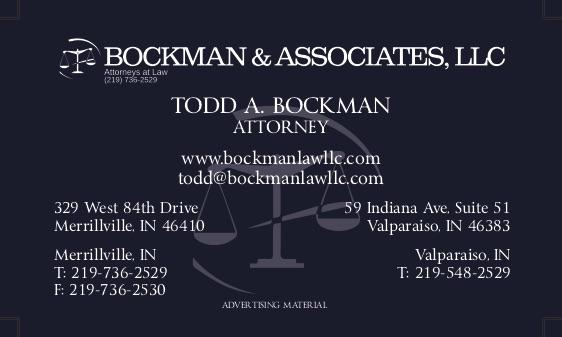 Bockman & Associates