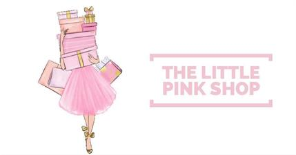 The Little Pink Shop