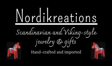 Nordikreations