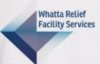 Whatta Relief Facility Services