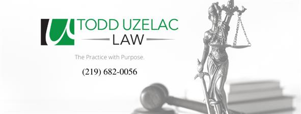 Todd Uzelac Law, LLC
