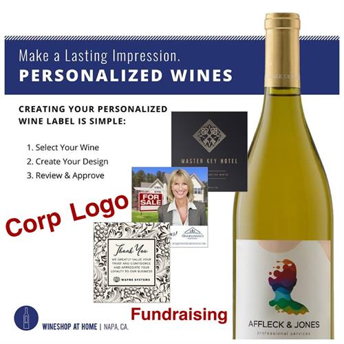 Employee Recognition, Client Gifts & Fundraiser Events