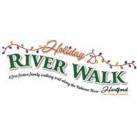 Holiday RiverWalk