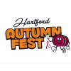 Autumn Fest & Pink Pumpkin Run