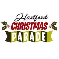 """Christmas Parade 2019 ~ """"A Wisconsin Christmas"""""""