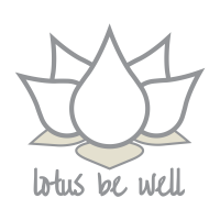 WIN | Hartford | Lotus Be Well