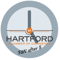 FUN after FIVE - The Hartford Dental Group