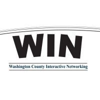 WIN | Hartford | United Way Resource Center