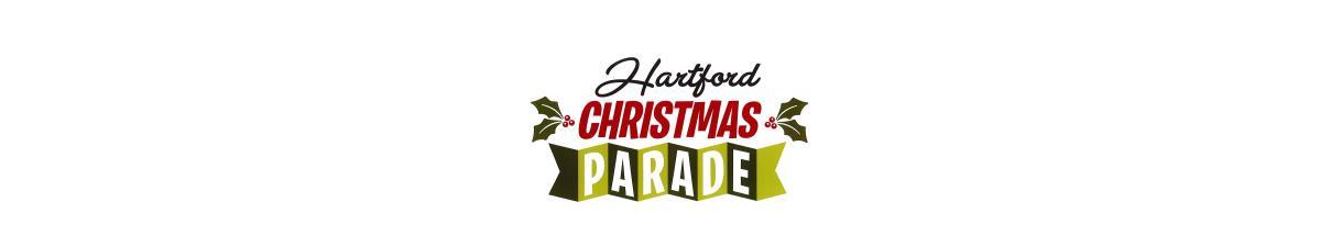 Christmas Parade 2020 Christmas Parade 2020   Christmas! It's Happening Here!   Nov 14, 2020