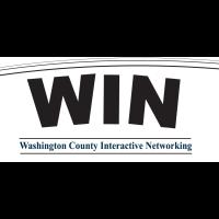 WIN | West Bend | Sunburst January 2021