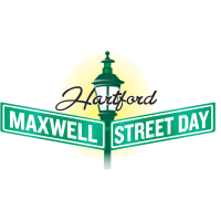 Maxwell Street Day