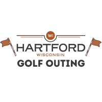 2021 Chamber Golf Outing