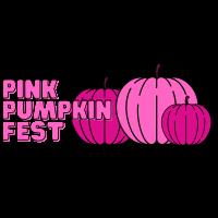 Pink Pumpkin Fest