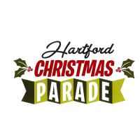 Hartford Christmas Parade