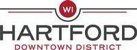 Hartford Downtown District