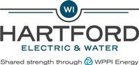 Hartford Utilities - Electric, Water & Sewer