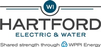 Hartford Utilities - Electric, Water & Sewer