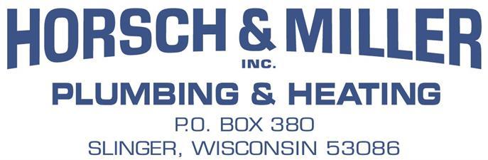 Horsch & Miller, Inc.