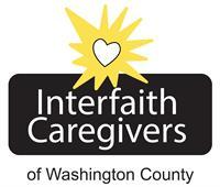 Interfaith Caregivers of Wash. Cty., Inc.