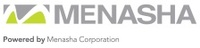 Menasha Packaging Corporation