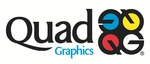 Quad/Graphics, Inc.