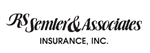 R S Semler & Associates Insurance, Inc.