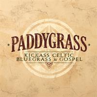 Paddygrass
