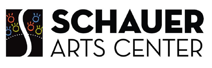 Schauer Arts Center