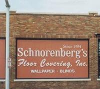 Schnorenberg Floor Covering