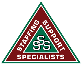 Staffing Support Specialists