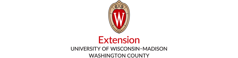 UW-Madison Divisions of Extension | Washington County