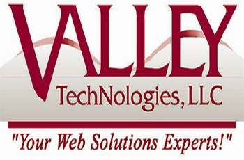 Valley TechNologies, LLC