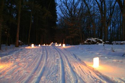 Gallery Image Candlelight_Snowshoe_Pike_Lake.png