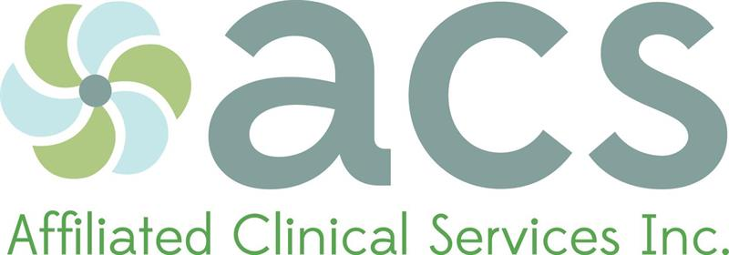 Affiliated Clinical Services, Inc.