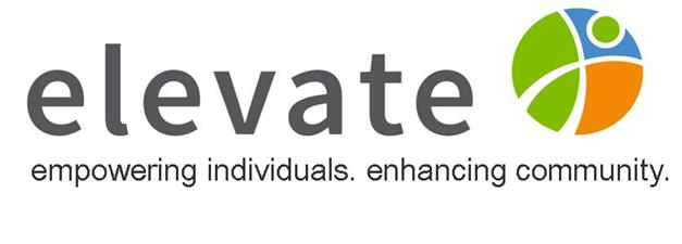 Elevate, Inc. (Community Resource Center)