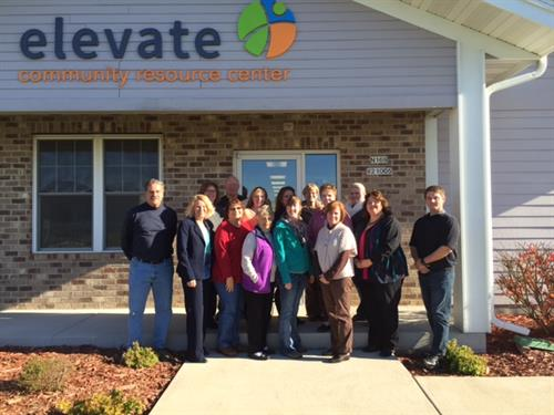 Gallery Image 2016_Elevate_Staff.JPG